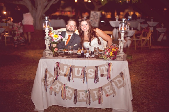 Jen_&_Don_Wedding_Papered_Heart_Photography621